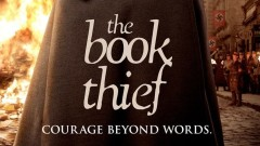 book_thief_xlg