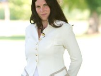 Angela Roach