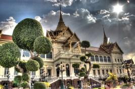 Grand Palace 11