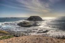 phillip island - seal rock