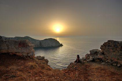 Assos Sunset 1