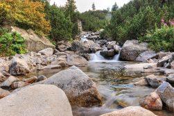 Bulgaria River 5