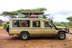 Safari Day 2-48