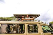 Safari Day 2-49