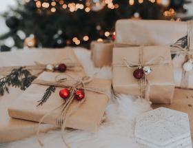 christmas gift vancouver