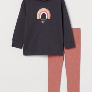 kids fashion vancouver