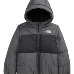jacket kids