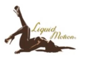 liquidmotion2