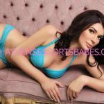 ATHENS RUSSIAN ESCORT CALL GIRL LAYLA-8