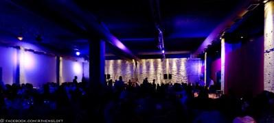 athens-loft-event-room-