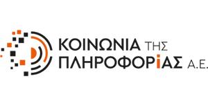 Ktpae.gr