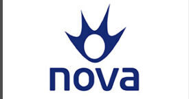 03-Nova