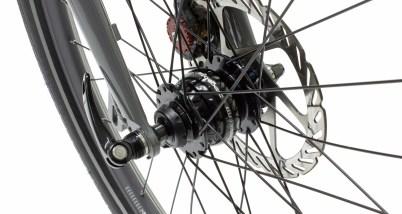 biologic-joule-3-dynamo-hub-disc-brake-blk