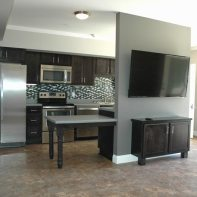 152-living-room-media-wall-and-kitchen