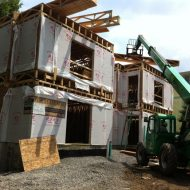 2nd-floor-inder-construction