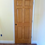 doors-are-installed