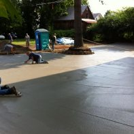 finishing-concrete