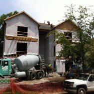 pouring-concrete