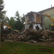 tearing-down-original-houses