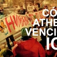 Cómo Athens venció a ICE: Linea de tiempo