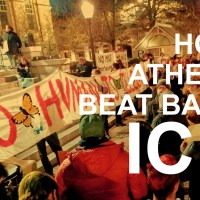 How Athens Beat Back ICE: A Timeline