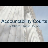 Accountability Courts: What They Are and What They Do