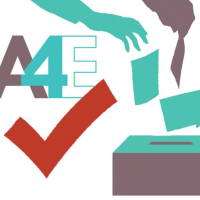 Vote-By-Mail Absentee Ballot Information