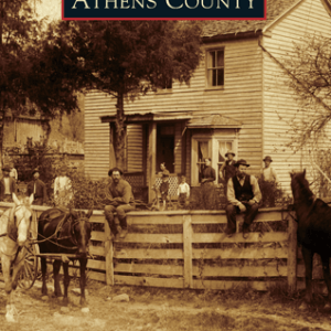 athens-county-images-of-america