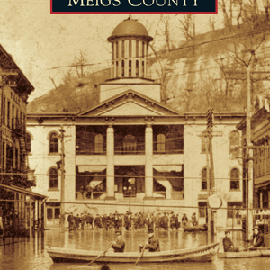 meigs-county-images-of-america