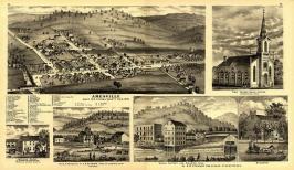 Athens-county-Ohio
