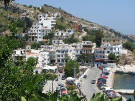 Agios_Kirikos,_Ikaria
