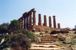 Agrigento_Tempio_di_Hera