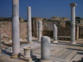 Ancient_Delos