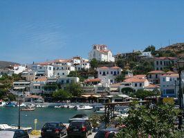 Batsi,_Andros_island