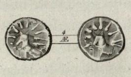 Coin_of_Ceos