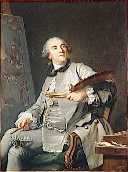 Guillaume_Voiriot_-_Portrait_of_Jean-Baptiste_Marie_Pierre