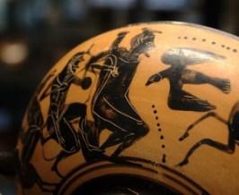 Herakles_Prometheus_Louvre_MNE1309