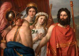 Jacques-Louis_David_-_The_Anger_of_Achilles_-_Google_Art_Project