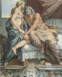 Jupiter_and_Juno_-_Annibale_Carracci_-_1597_-_Farnese_Gallery,_Rome