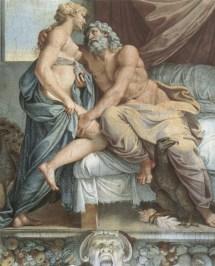 Jupiter_and_Juno_-_Annibale_Carracci_-_1597_-_Farnese_Gallery,_Rome