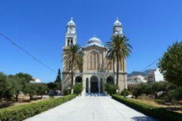 Karlovasi-Agios_Nikolaos