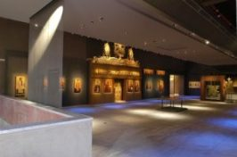 Museum_byzantine_thesssaloniki