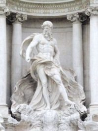 Oceanus_at_Trevi