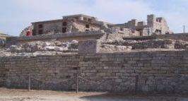 Palace of Knossus 2