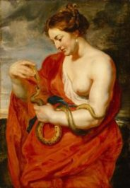 Peter_Paul_Rubens_-_Hygeia