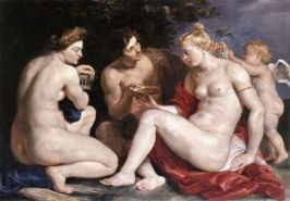 Peter_Paul_Rubens_-_Venus,_Cupid,_Baccchus_and_Ceres