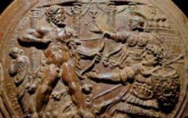 dodecanese_astypalea_mythology