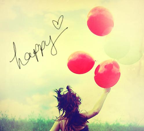 happy 2