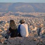 Glossopolis. Linguistic Tourism – Speak Greek and Get Discounts