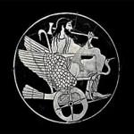 AHEPA Chapter 17 – Hephaestus, Vari – Voula – Vouliagmeni